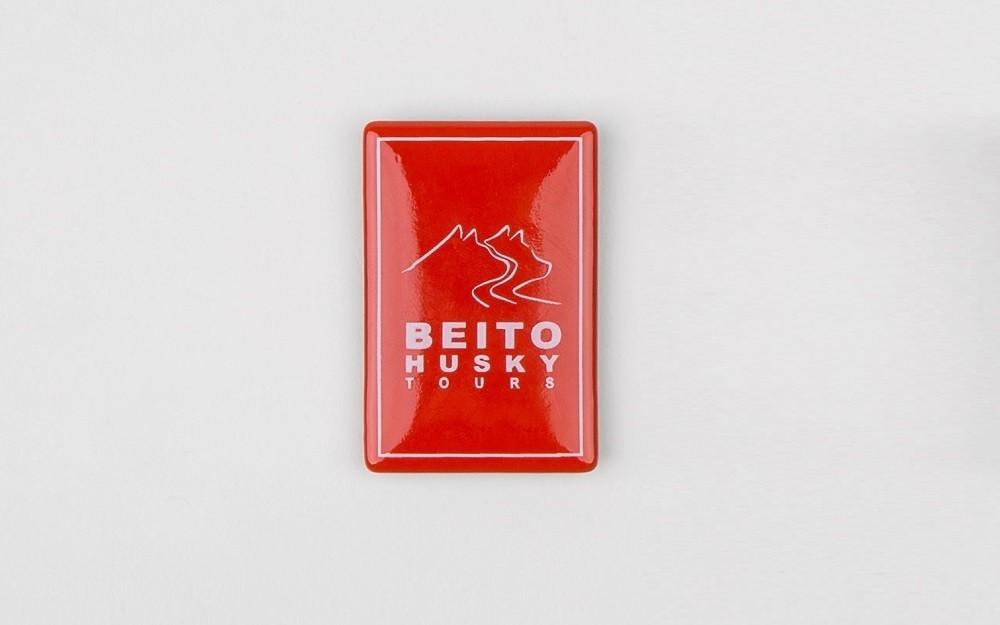 Beito-Husky-Tours-red-03