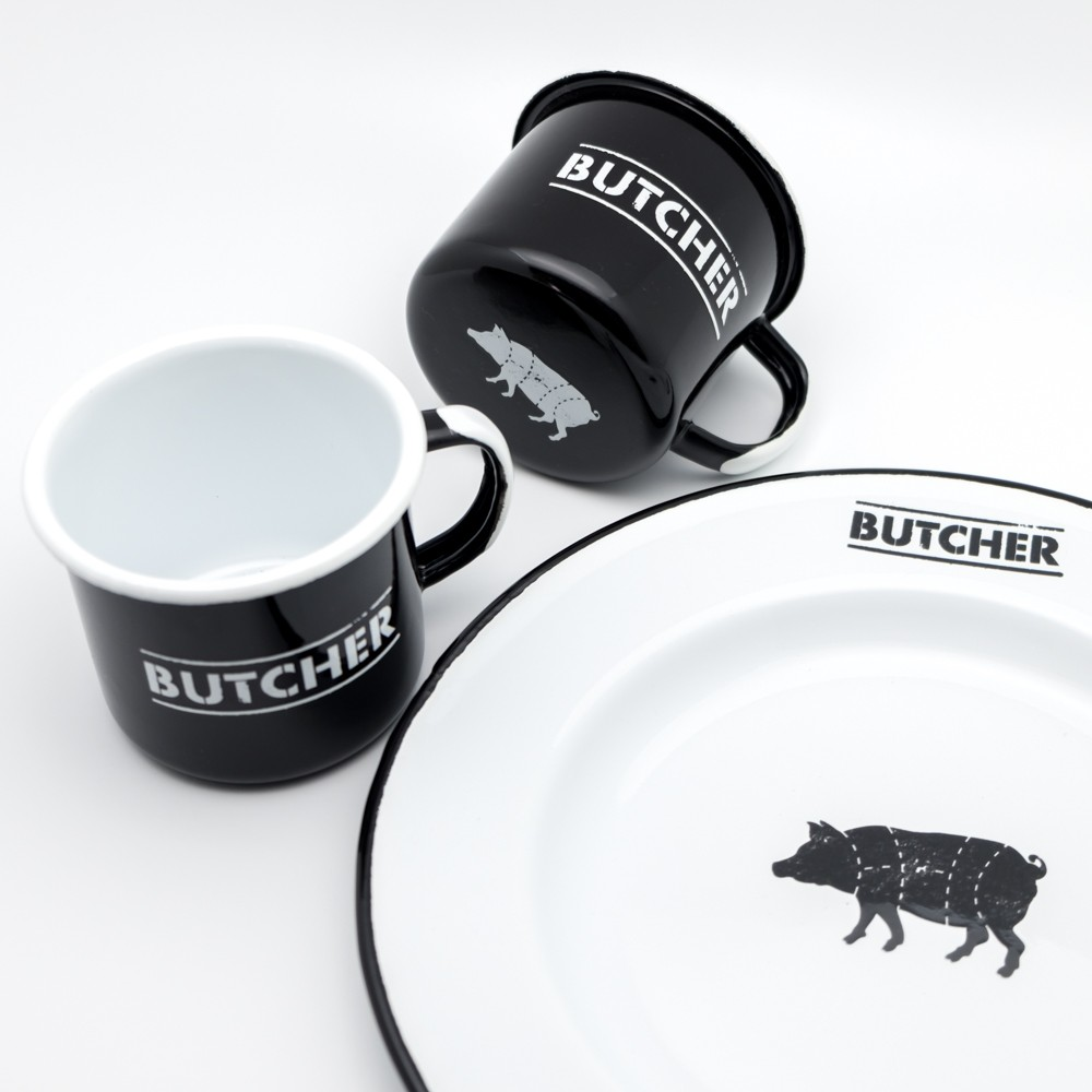 Cochon-Butcher-white-4