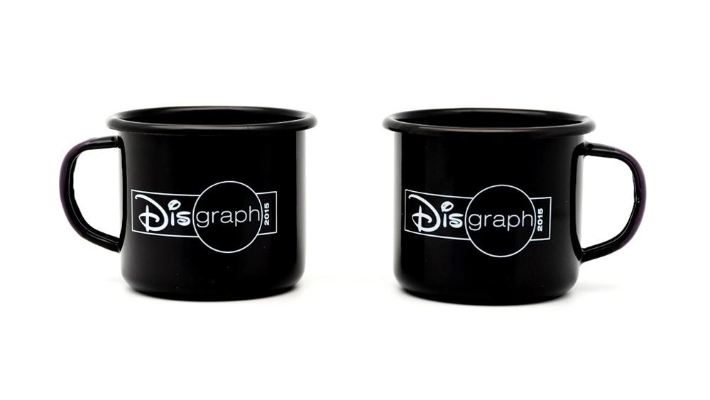 DisneyGraph_8cm_mug_05 (1)