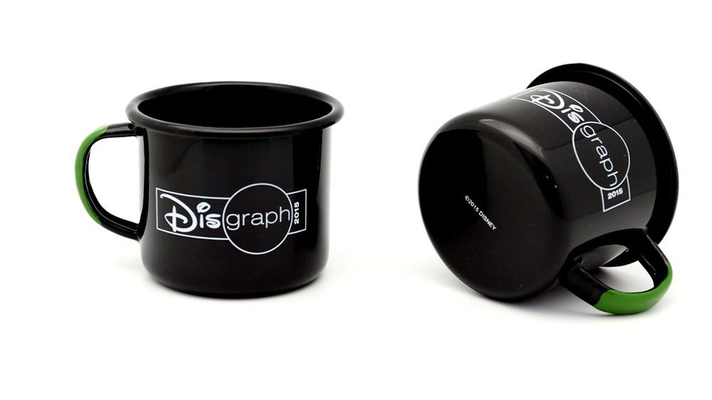 DisneyGraph_8cm_mug_09 (1)