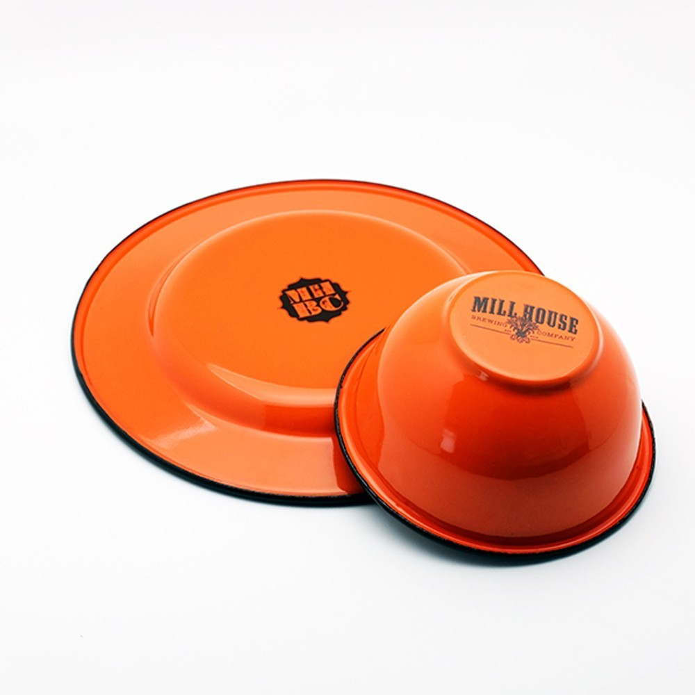 Mill-House-plateandbowl-orange-03