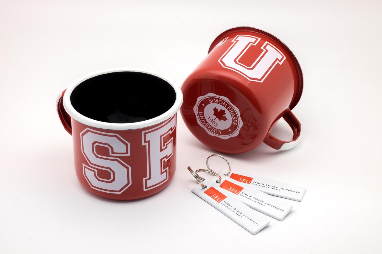 SFU-Bookstore-9cmmug-carmine-26