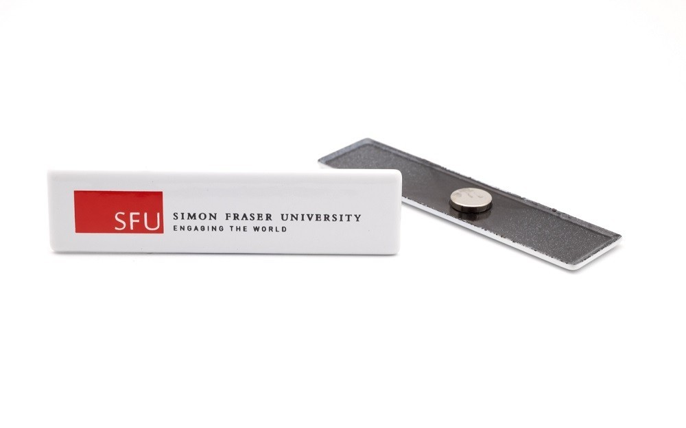 SFU-Bookstore-fridgemagnet-white-9