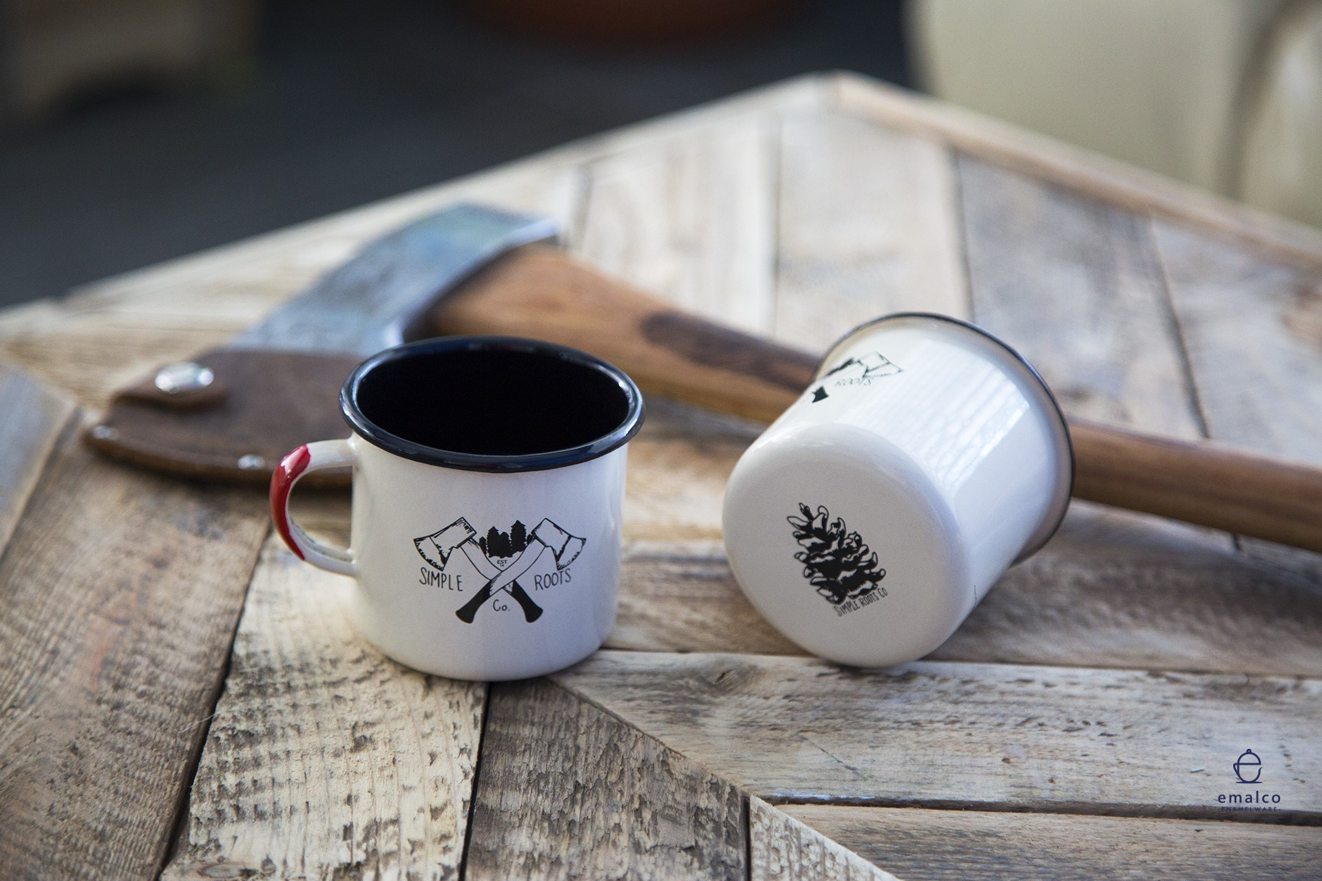 Simple-Roots-Company-mug-7cm-cream-04-1