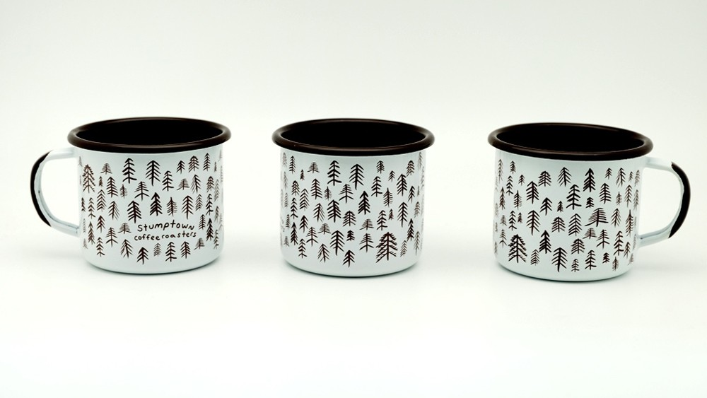 StumptownCoffee_Trees_8cm_mug_01