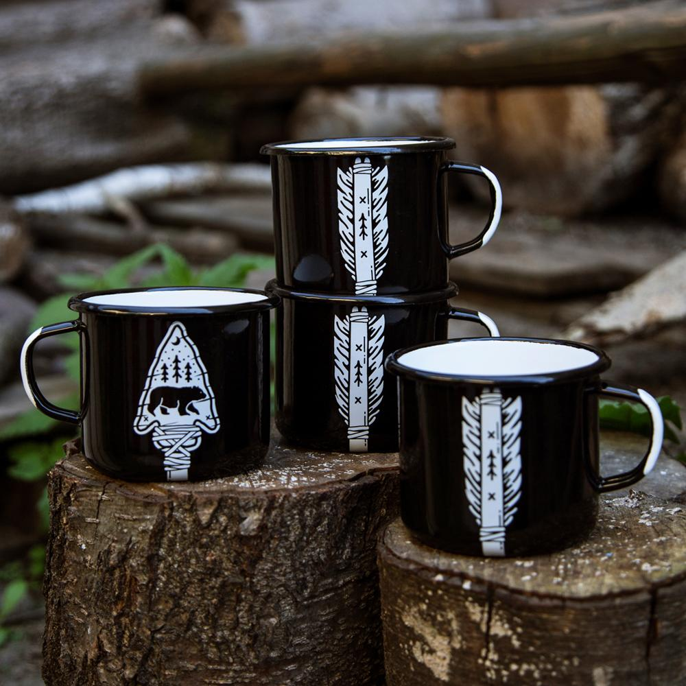 coffe-enamel-mug