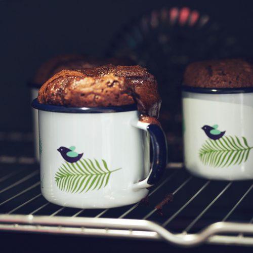 enamel_coffee_mug_spring_09