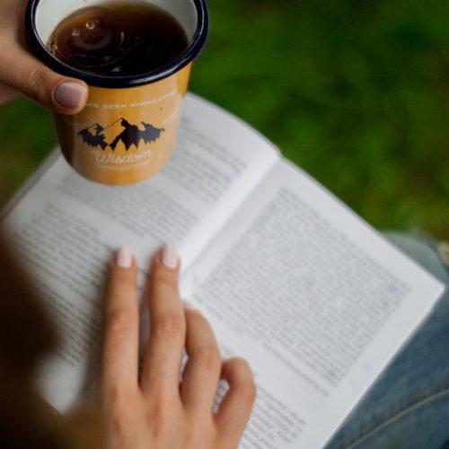 enamel_coffee_mug_wisdom_24